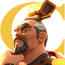 Rise of Kingdoms Lost Crusade  1.0.50.18 APK MODs (Unlimited Money) Download