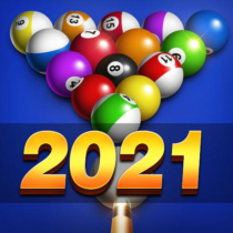 8 Ball Live Free 8 Ball Pool, Billiards Game  2.38.3188APK MODs (Unlimited Money) Download