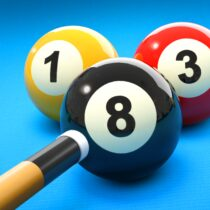 8 Ball Pool  5.4.5 APK MODs (Unlimited Money) Download