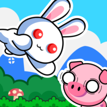 A Pretty Odd Bunny Chapter 1 2.0.0.7 APK Download