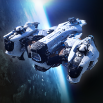 ASTROKINGS: Space Battles & Real-time Strategy MMO 1.24-1071 APK Download