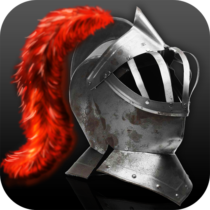 Abyss of Empires The Mythology  2.9.48 APK MODs (Unlimited Money) Download
