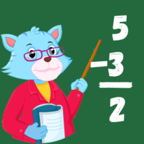 Addition and Subtraction for Kids – Math Games 2.2 APK Download