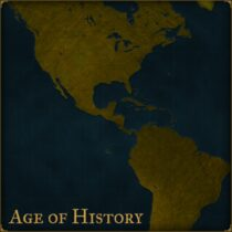 Age of History Americas Lite 1.1526 APK Download
