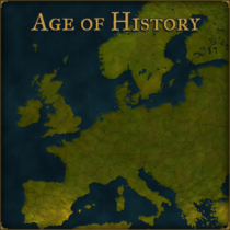 Age of History Lite 1.165 APK Download