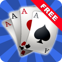 All-in-One Solitaire 1.5.5 APK Download