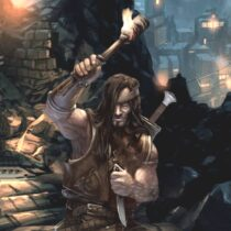 Angador – The Dungeon Crawler  1.41.7 APK MODs (Unlimited Money) Download