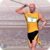 Athletics Mania: Track & Field Summer Sports Game 2.4  APK Download
