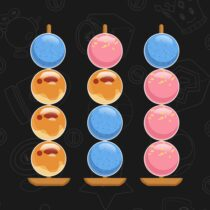 Ball Sort 2020 – Lucky & Addicting Puzzle Game  1.0.10 APK mod Download