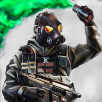 Battle Forces first person shooter  0.9.49 APK MODs (Unlimited Money) Download