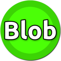 Blob io – Divide and conquer multiplayer  gp15.4.0 APK MODs (Unlimited Money) Download