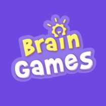 Brain Games Logic, Tricky and IQ Puzzles  1.1.5 APK MOD (Unlimited money) Download