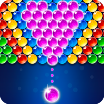 Bubble Shooter 1.20.208 Download