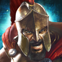 Call of Spartan  4.1.9 APK MODs (Unlimited Money) Download