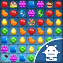 com.ynsgames.aos.jewelsocean77 APK MODs (Unlimited Money) Download