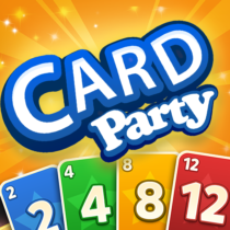 Cardparty  28403APK MODs (Unlimited Money) Download
