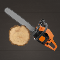 Chainsaw 1.7 APK Download