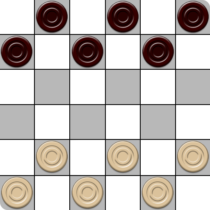 Checkers 1.3.8  APK Download