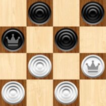 Checkers 4.5.1 APK Download