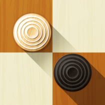 Checkers – Draughts Multiplayer Board Game 3.1.3  APK Download