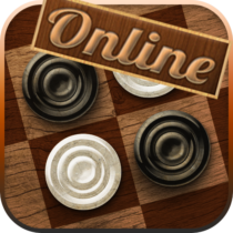 Checkers Land Online 2020.11.12 APK Download