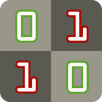 Chess – Analyze This (Free) 5.4.8   APK Download