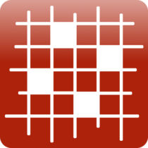 Chess Book Study Free 2.8.13 APK Download
