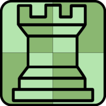 Chess Free  2.8.8 APK MODs (Unlimited Money) Download