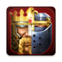Clash of Kings The New Eternal Night City  7.12.0 APK MODs (Unlimited Money) Download