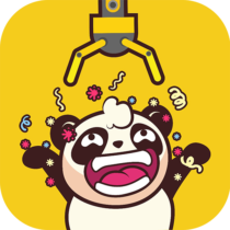 Claw Toys- 1st Real Claw Machine Game 1.7.2  APK Download