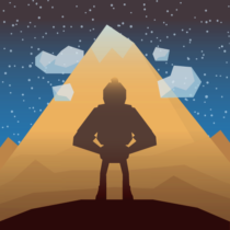 Climb! A Mountain in Your Pocket – Free 4.0.5 APK Download
