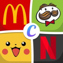 Color Mania Quiz – Guess the logo game 2.1.3  APK Download