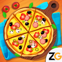 Cooking Family Craze Madness Restaurant Food Game  2.36.158 APK MODs (Unlimited Money) Download