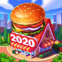 Cooking Madness – A Chef's Restaurant Games  2.0.0 APK MODs (Unlimited Money) Download