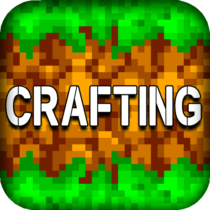 Crafting and Building 1.1.6.30 APK Download