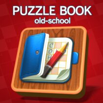 Daily Logic Puzzles & Number Games  2.0.0APK MODs (Unlimited Money) Download