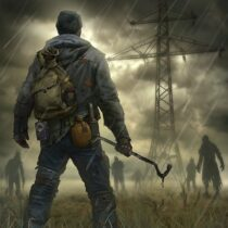 Dawn of Zombies Survival after the Last War  2.117 APK MODs (Unlimited Money) Download