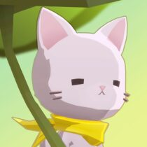 Dear My Cat Relaxing cat game&virtual pet kitty  1.3.5 APK MODs (Unlimited Money) Download