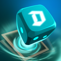 Dicast: Rules of Chaos 3.1.1 APK Download