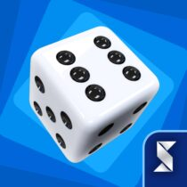 Dice With Buddies™ Free – The Fun Social Dice Game  8.4.1APK MODs (Unlimited Money) Download
