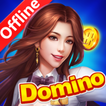Dominos : Block Draw All Fives  1.5.7 APK MODs (Unlimited Money) Download