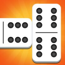 Dominoes – Classic Domino Tile Based Game 1.2.2  APK Download