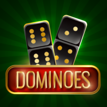 Free Dominoes simple, fun, and relaxing  1.659 APK mod Download