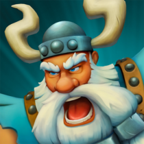 Dynasty Duels – RTS Game 1.33.7 APK Download