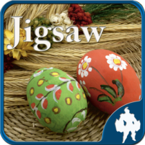 Easter Jigsaw Puzzles 1.9.17 APK Download