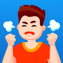 Easy Game Brain Test & Free Tricky Mind Puzzles  2.5.1 APK MODs (Unlimited Money) Download