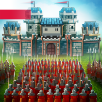 Empire Four Kingdoms   Medieval Strategy MMO (PL)  4.19.35 APK MODs (Unlimited Money) Download