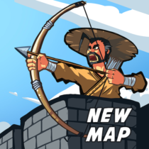 Empire Warriors: Tower Defense TD Strategy Games 2.4.5 APK Download