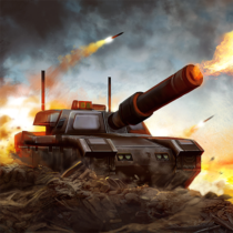 Empires and Allies  1.116.1586292.production APK MODs (Unlimited Money) Download