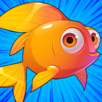 FISH GAME : No wifi games free and fun for kids. 1.068 APK Download